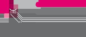 dbb akademie logo big
