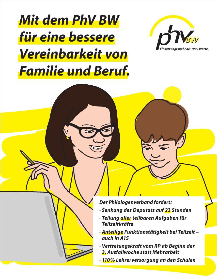 familie_und_beruf